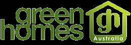 GHA_logo