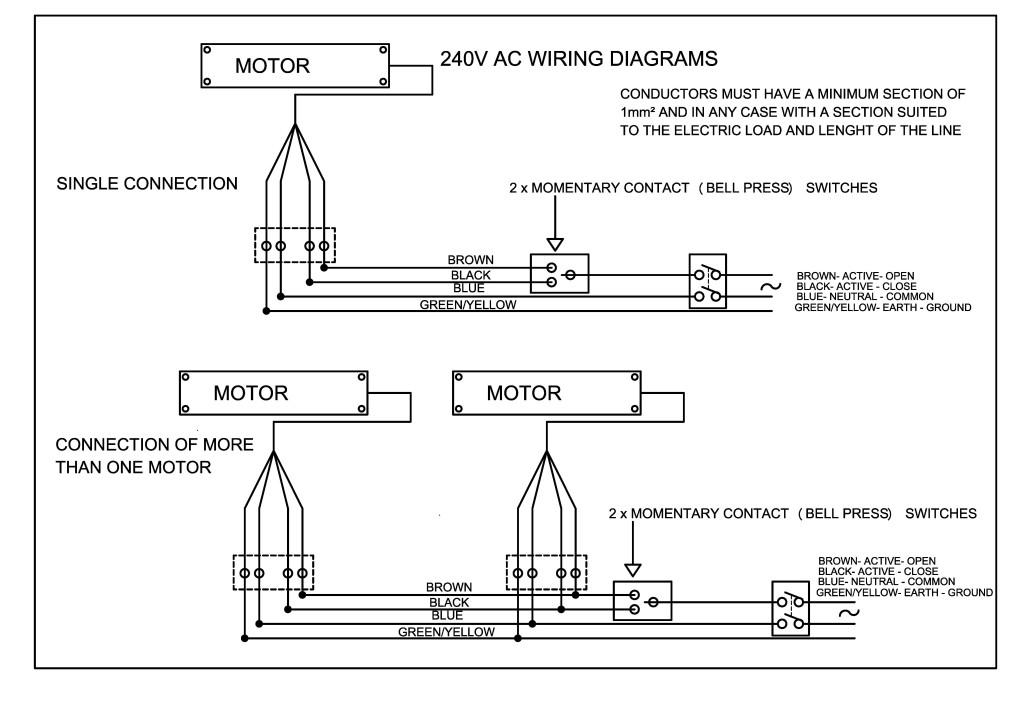 wiring diagram 30 amp generator plug wiring image 240v plug wiring diagram solidfonts on wiring diagram 30 amp generator plug