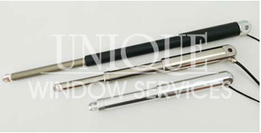 Linco Actuator Window Equipment