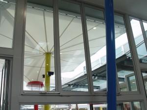 Queensland Window Services