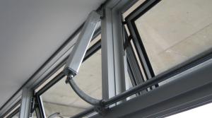 Unique Window Systems