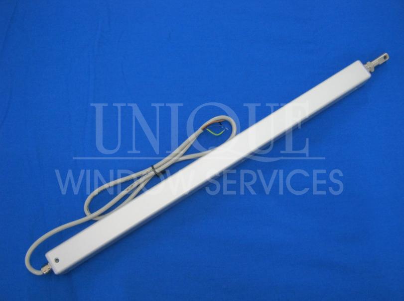 Linco S300 Volt Linear Actuator