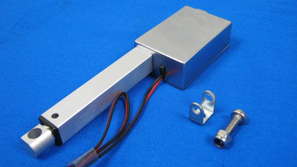 Linco Linear Actuator