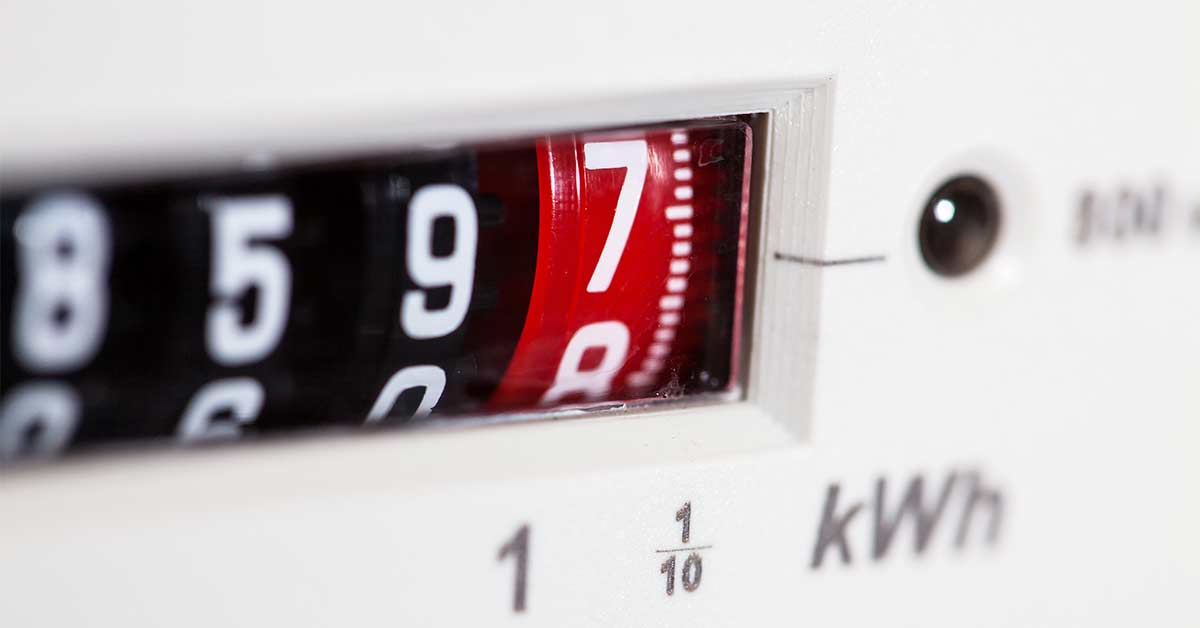 How Electric Window Controls Can Save You Money On Your Electricity Bill