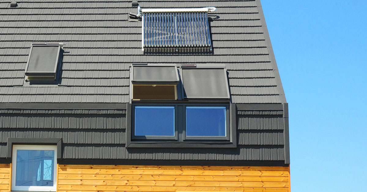 Why You Should Use Electric Window Winders For High Awning Windows On Your Next Project